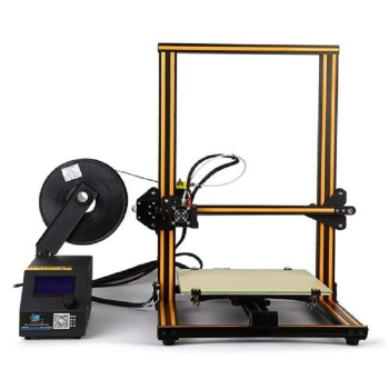 Creality 3D CR-10S Pro DIY 3D Printer