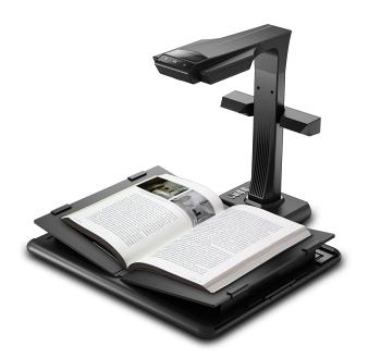 CZUR M3000 Pro Book Scanner