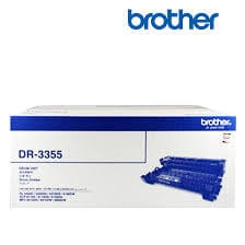 Brother DR-3355 Drum Cartridge