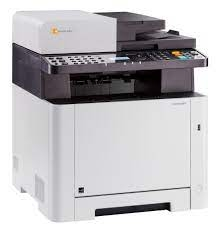 Kyocera Triumph-Adler P-C2155w MFP Copying & Printing Per Minute 50 Pages Multifunctional Printer
