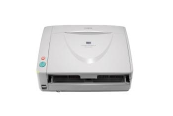 Canon Image Formula DR-6030C Office Document Scanner