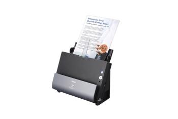Canon imageFORMULA DR-C225 Office Document Scanner
