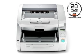 Canon Image Formula DR-G1100 Production Document Scanner