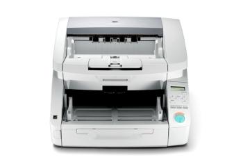 Canon Image Formula DR-G1130 Production Document Scanner