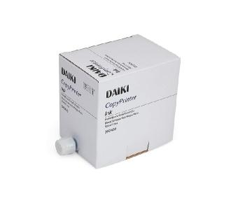 Ricoh DX2430 Copy Printer (Black)