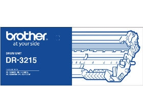 Brother DR-3215 Drum Cartridge