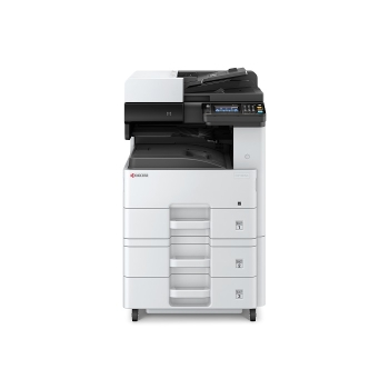 Kyocera ECOSYS M4125idn A4/A3 Monochrome Multi-Functional Printer