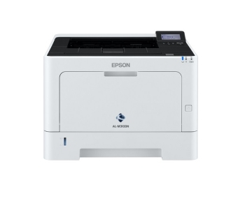 Epson WorkForce AL-M310DN Fast A4 Mono Laser Printer