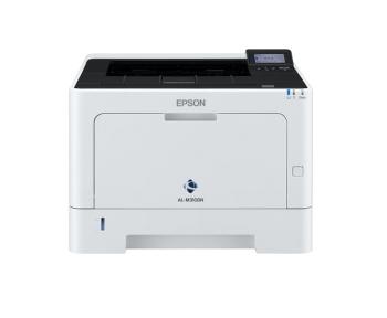 Epson WorkForce AL-M310DTN Fast A4 Mono Laser Printer