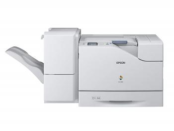 Epson WorkForce AL-C500DN Laser Jet Printer