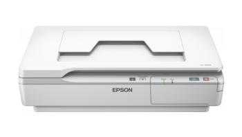 Epson Workforce DS-5500 A4 Document Scanner
