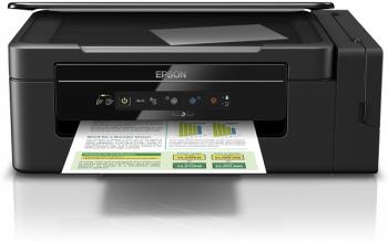 Epson EcoTank L3060 Inkjet Printer
