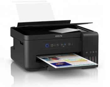 Epson EcoTank L4150  Inkjet Printer
