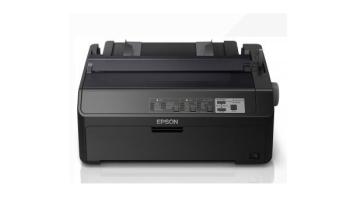 Epson LQ-590II Dot Matrix Printer