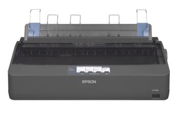 Epson LX-1350 A3 Size Dot Matrix Printer