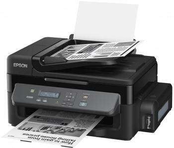 Epson M200 WorkForce Inkjet Printer