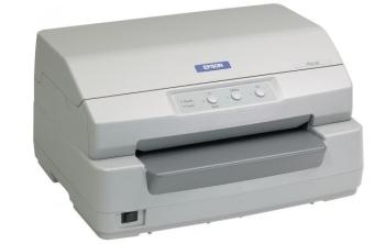 Epson PLQ-20D Dot Matrix Printer