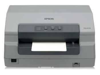 Epson PLQ-22CS Dot Matrix Printer