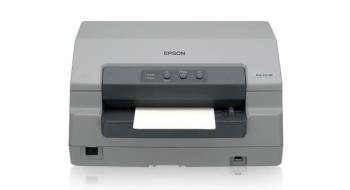 Epson PLQ-22M Dot Matrix Printer