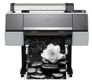 Epson SureColor SC-P6000 STD Proofer and Photo Printer
