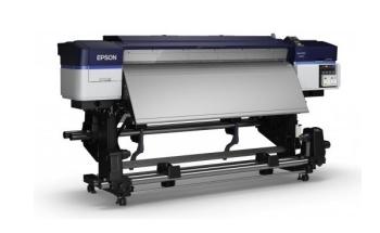 Epson SureColor SC-S40610 High Quality Signage Printer