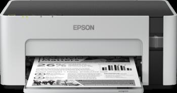 Epson EcoTank M1120 Mono Inkjet Printer