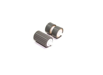 Canon Exchange Roller Kit for DR-C120/C130