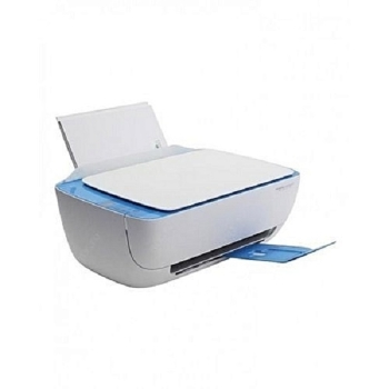 HP 2655MX MICR All-In-One Check/Cheque Printer