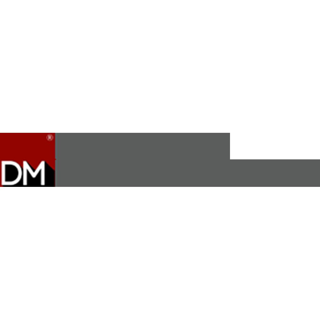 Fujitsu FI-7140 Professional Image/Document Scanner