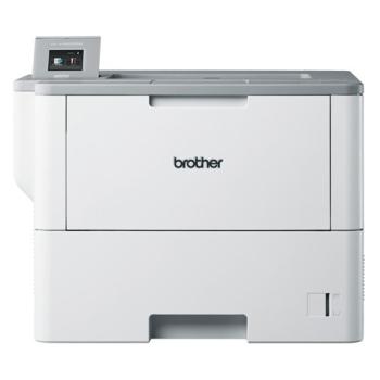 Brother HL-L6400DW High Volume Monochrome Laser Printer