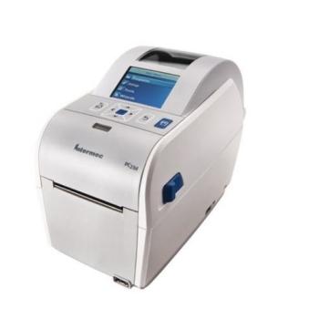 Honeywell Intermec PD23D Barcode Label Printer