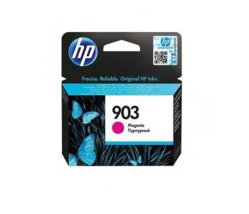 HP 903 Magenta Original Ink Cartridge