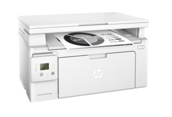 HP  M130nw LaserJet Pro MFP Printer