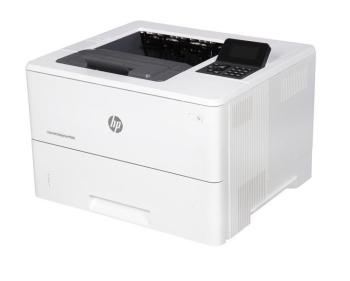 HP M506dn LaserJet Enterprise Black & White Laser Printer