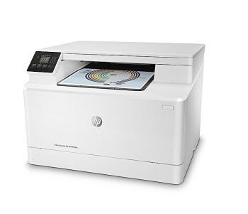 HP  M180n Color LaserJet Pro MFP Printers