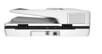 HP 3500 f1 ScanJet Pro Flatbed Scanner