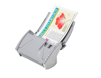 Canon imageFORMULA DR-C130 Document Scanner
