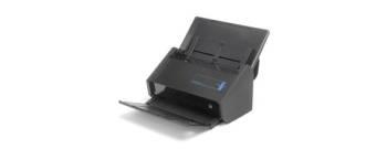 Fujitsu IX500 Wireless ScanSnap Image Scanner