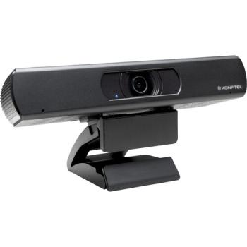 Konftel Cam20 USB Web Conference 4K Ultra HD Camera