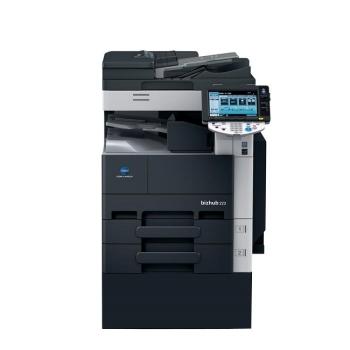 Konica Minolta Bizhub 423 Multi-Function Printer