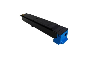 Kyocera TK-5197C Cyan Toner Cartridge
