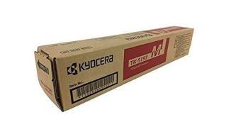Kyocera TK-5197M Magenta Toner Cartridge