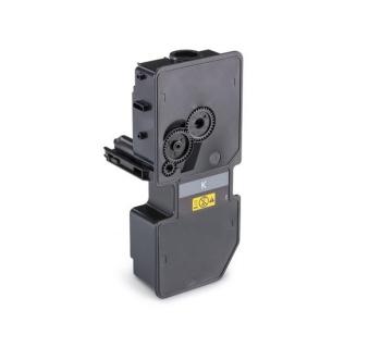 Kyocera TK-5240K Black Original High Capacity Toner