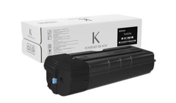 Kyocera TK-6725 Original Toner Cartridge - Black