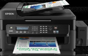 Epson L550 Printers