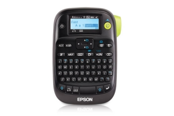 EPSON LabelWorks™ LW-400 Label Printer