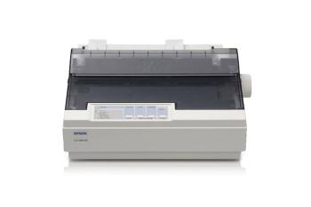 Epson LX-300 Dot Matrix Printer