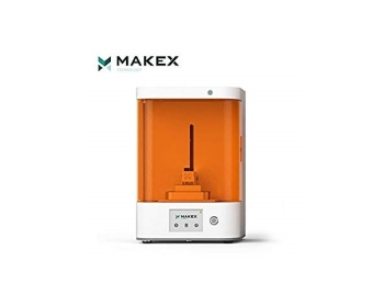 MakeX M-Jewelry U60 DLP 3D Printer