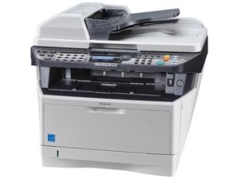 Kyocera ECOSYS M2030dn Multifunctional Printer