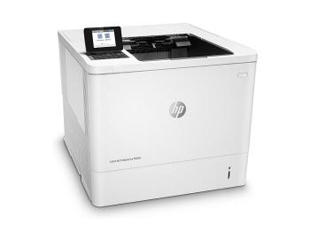HP M608dn LaserJet Enterprise Printer